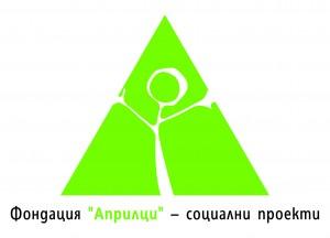 Aprilci-logo-bg
